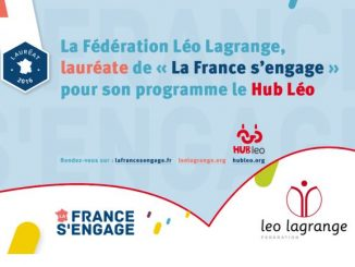 visuel laureat la france s'engage